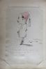 Compte-rendu dessiné d'un séjour en Turquie et Bulgarie, lors de la construction d'une ligne de chemin de fer 1871-1873.. ( Album de Dessins ...
