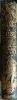 Aventures de Robinson Crusoé par Daniel De Foé (sic !) . Traduction nouvelle illustré de 20 grands dessins par Bouchot , gravés par Tridon, Bertrand ...