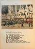 Images du Brésil. Vingt Lithographies originales rehaussées à la main et signées accompagnées d'un commentaire de l'auteur.. GARFUNKEL, Paul.