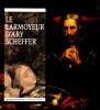 Le Larmoyeur d'Ary Scheffer. Brem, Anne-Marie de
