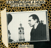 Le surréalisme à Mons et les amis bruxellois (1935-1955). Mambour, Josée