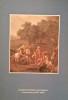 L'académie de Peinture et de Sculpture à Valenciennes au XVIIIe siècle. Kuhnmünch, Jacques et Machelart, Félicien (dir.)