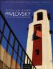architectures d'andré Pavlovsky - La Côte Basque des années trente. Culot, Maurice et Pavlovsky, Jacques