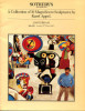 Karel Appel - A Collection of 10 Magnificent Sculptures by Karel Appel, Amsterdam, 22 mars 1987. Wingen, Ed. (préface)