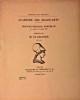 Séance publique annuelle du samedi 4 décembre 1937 présidée par M. Le Sidaner président. Le Sidaner, Henri et Boschot, Adolphe