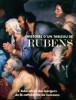 Histoire d'un tableau de Rubens (1577-1640) L'Adoration des Bergers de la cathédrale de Soissons. Jacques Foucart, Bruno Pons, M. Popoff...