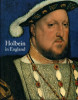 Holbein in England. Foister, Susan