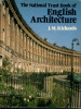 English Architecture. Richards, Sir James