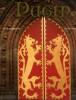 Pugin A Gothic Passion. Atterbury, Paul et Wainwright, Clive (dir.)