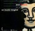Jean Cassou 1897-1986 un musée imaginé. Lussy, Florence de