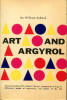 Art and Argyrol The Life and Career of Dr. Albert C. Barnes. Schack, William