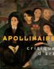 Apollinaire critique d'art. Gille, Vincent (dir.)