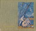 Souvenirs d'un marchand de tableaux. Vollard, Ambroise
