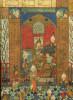 Miniatures persannes de la collection Bernard Berenson. Ettinghausen, R.