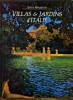 Villas & Jardins d'Italie. Wharton, Edith