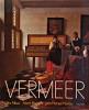 Vermeer. Gilles Aillaud, John Michel Montias et Albert Blankert