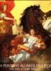 La peinture au pays de Liège XVIe, XVIIe et XVIIIe siècles. Hendrick, Jacques