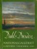 Dahls Dresden. Pontus Grate, Frode Haverkamp