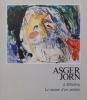 Asger Jorn à Silkeborg - Le musée d'un peintre. Andersen, Troels (dir.)