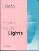 Scandinavian Lights - Catalogue de vente 2013. Henri-Pierre Teissèdre et Delphine de Courtry