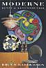 Moderne Kunst & Kunstindustri - 644 - Bruun Rasmussen - 1998.