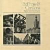 Beffrois & Carillons - Région Nord/Pas-de-Calais. Frédéric Baillot, Eric Brotter...