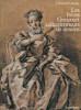Les frères Goncourt collectionneurs de dessins. Launay, Elisabeth