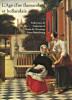 L'Âge d'or flamand et hollandais - Collections de Catherine II - Musée de l'Ermitage, Saint-Pétersbourg. Emmanuel Starcky et Irina Sokolova