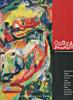 CoBrA passages - Collection Thomas Neirynck - Alechinsky, Appel, Dotremont, Doucet, Jorn.... Denis Laoureux et Camille Brasseur