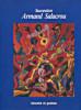 Succession Armand Salacrou. Salacrou, Armand