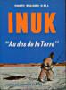 "Inuk ""Au dois de la Terre"". Billiard, Roger O.M.I."