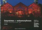 Empreintes et métamorphoses - Le bassin minier Nord-Pas-de-Calais. Dupuis, Véra (dir.)