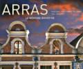 Arras - La mémoire envoûtée. Hervé Leroy et Eric Le Brun