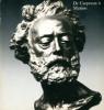 De Carpeaux à Matisse, La Sculpture française de 1850 à 1914 dans les musées et les collections publiques du Nord de la France. Maison, Françoise, ...