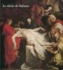 Le siècle de Rubens dans les collections publiques françaises. Foucart, Jacques (dir.)