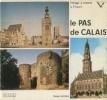 Le Pas-de-Calais. Decroix, Philippe