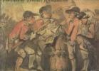 The Art of Thomas Rowlandson. Hayes, John