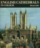 English Cathedrals in colour. Little, Bryan