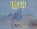 Turner en voyagefrance - belgique - luxembourg - allemagne - italie - suisse. Wilton, Andrew