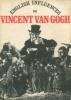 English Influences on Vincent Van Gogh. Smart, Alastair