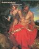 Rubens en zijn tijd - Rubens and his Age. De Poorter, Nora et al.