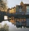 Bruges - invitation au voyage. Ferrand, Franck