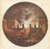 Charles de Wailly 1730-1798 peintre architecte dans l'Europe des Lumières. Monique Mosser et Daniel Rabreau