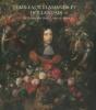 Tableaux flamands et hollandais du musée des Beaux-Arts de Lyon. Hans Buijs & Mària van Berge-Gerbaud
