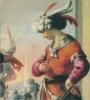 La peinture française du XVIIe siècle dans les collections américaines. Rosenberg, Pierre et Sir John Pope-Hennessy