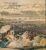 L'art européen à la Cour d'Espagne au XVIIIe siècle. Baticle, Janine et al.