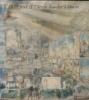 Diderot & l'art de Boucher à David Les Salons : 1759-1781. Marie-Catherine Sahut & Nathalie Volle