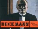 Max Beckmann, un peintre dans l'histoire. Ottinger, Denis (dir.)