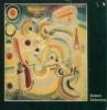 Robert Delaunay. Hoog, Michel (dir.)