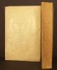 Peintres et sculpteurs contemporains, 2 volumesPremière série : artistes décédés de 1870 à 1880.Deuxième série : artistes vivants en 1881. Claretie, ...